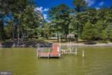 7263 Maxmore Creek Drive - Photo 2