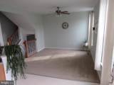 10108 Saw Mill Way - Photo 14