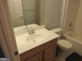 10108 Saw Mill Way - Photo 23