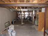 10108 Saw Mill Way - Photo 29