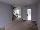 10108 Saw Mill Way - Photo 4