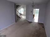 10108 Saw Mill Way - Photo 5