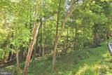 LOT 19 Creek Valley Drive - Photo 1