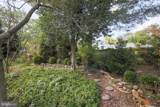 8842 Satyr Hill Road - Photo 10