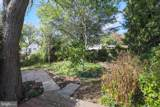 8842 Satyr Hill Road - Photo 11