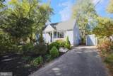 8842 Satyr Hill Road - Photo 45