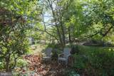 8842 Satyr Hill Road - Photo 7
