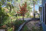 8842 Satyr Hill Road - Photo 8