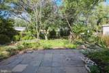 8842 Satyr Hill Road - Photo 9