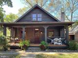 10755 Lake Forest Drive - Photo 4