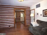 10755 Lake Forest Drive - Photo 9
