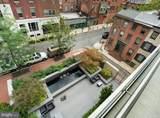 1706 Rittenhouse Square - Photo 16