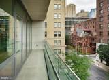 1706 Rittenhouse Square - Photo 17