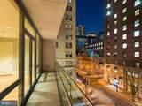 1706 Rittenhouse Square - Photo 18