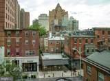 1706 Rittenhouse Square - Photo 21