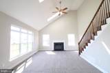 125 White Cedar Drive - Photo 15