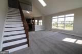 125 White Cedar Drive - Photo 16
