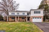 5216 Old Mill Road - Photo 45