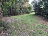 225 Long Point Road - Photo 2
