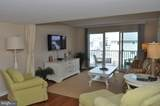 100 Collins Ave. - Photo 21