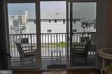 100 Collins Ave. - Photo 22