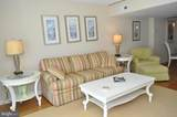 100 Collins Ave. - Photo 25