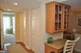 100 Collins Ave. - Photo 27