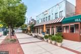 70 Murdock Road - Photo 52