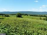 584 Dam Acres Road - Photo 44