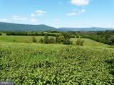 584 Dam Acres Road - Photo 45