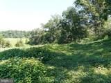 584 Dam Acres Road - Photo 47