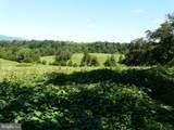 584 Dam Acres Road - Photo 48
