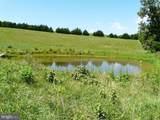 584 Dam Acres Road - Photo 50