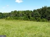 584 Dam Acres Road - Photo 53