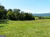 584 Dam Acres Road - Photo 54