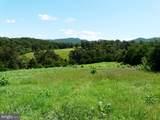 584 Dam Acres Road - Photo 57