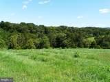 584 Dam Acres Road - Photo 58