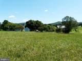 584 Dam Acres Road - Photo 60