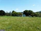 584 Dam Acres Road - Photo 61