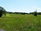 584 Dam Acres Road - Photo 63