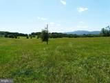 584 Dam Acres Road - Photo 64