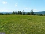 584 Dam Acres Road - Photo 65