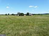 584 Dam Acres Road - Photo 67