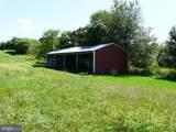 584 Dam Acres Road - Photo 69