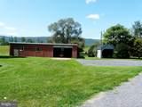 584 Dam Acres Road - Photo 74