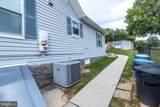 1306 Rosewick Avenue - Photo 47