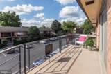 5001 Sentinel Drive - Photo 21