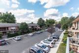 5001 Sentinel Drive - Photo 24