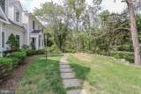 37041 Snickersville Turnpike - Photo 57
