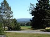 11119 Spring Ridge Road - Photo 4